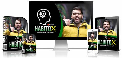 Habitox Hábitos Tóxicos Curso Online