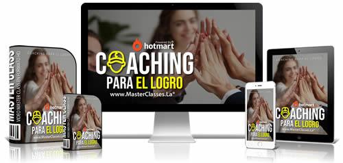 Coaching Para el Logro Curso Online
