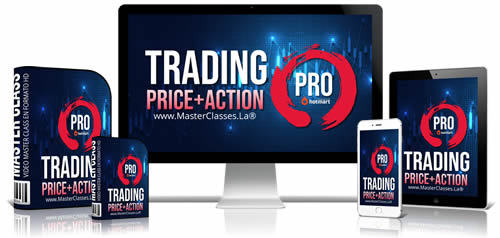 Trading Pro Curso Online